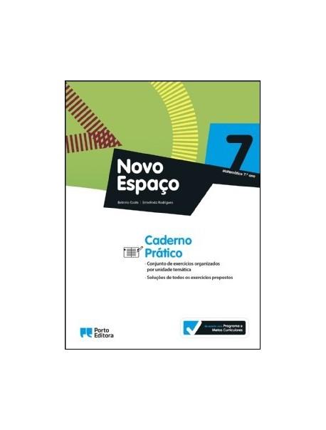 NOVO ESPAÇO 7 (CAT)