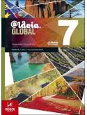 ALDEIA GLOBAL 7ºANO (CAT)