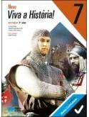 NOVO VIVA A HISTÓRIA 7º ANO (CAT)