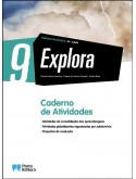 EXPLORA 9-FQ (CAT)