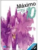 MÁXIMO 10A - MAT