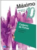 MÁXIMO 10A - MAT (CAT)