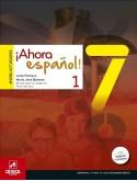 AHORA ESPANOL 7 (CAT)