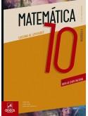 MATEMÁTICA 10A- Areal (CAT)