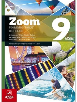ZOOM 9 - FQ
