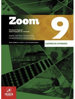 ZOOM 9 - FQ (CAT)