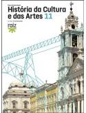 HIST. CULTURA & ARTES 11
