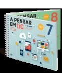 A PENSAR EM TIC 7 / 8