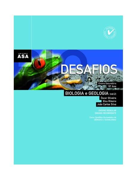 DESAFIOS 10 - BIOL