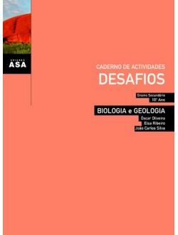 DESAFIOS 10 - BIOLOGIA-GEO (CAT)