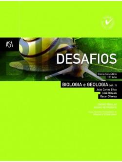 DESAFIOS 11-BIOLOGIA-GEO