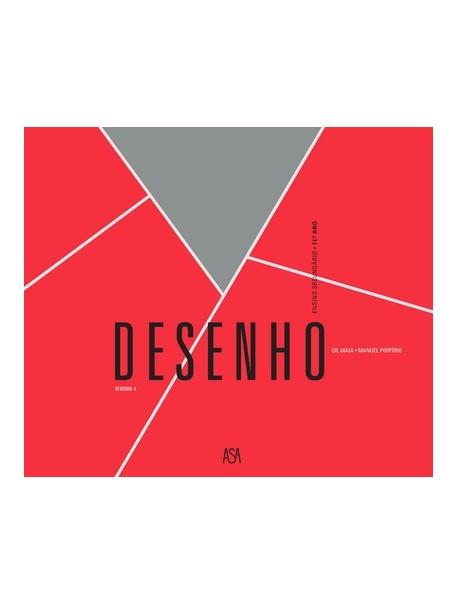 DESENHO A- 11