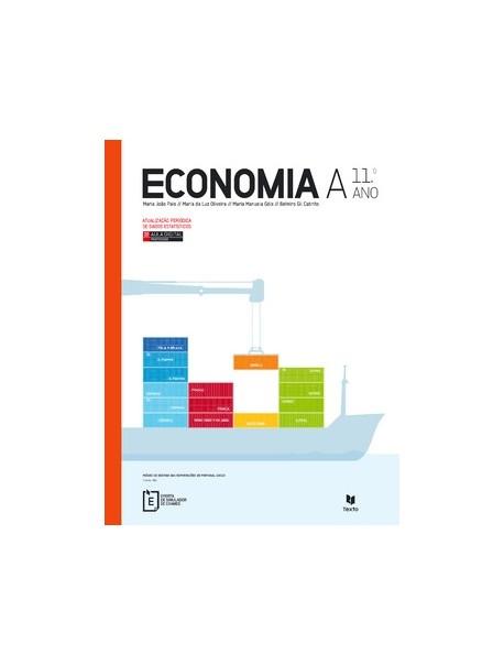 ECONOMIA A-11 (Texto)