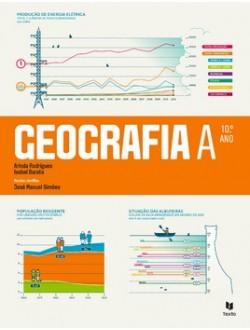 GEOGRAFIA-A 10