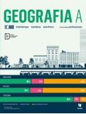 GEOGRAFIA-A 11