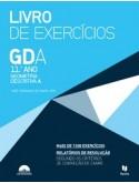 GD-A 11 (Texto) (CAT)