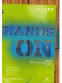 Hands On - Mod.1,2,3