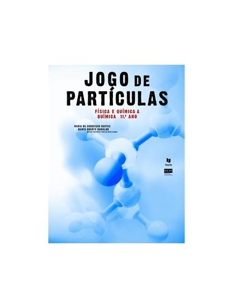 JOGO DE PARTÍCULAS 11.A