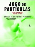 JOGO DE PARTÍCULAS 11A (CAT)