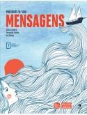 MENSAGENS 10