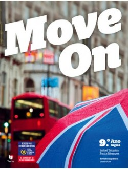 MOVE ON 9