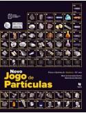 NOVO JOGO DE PARTÍCULAS 10A