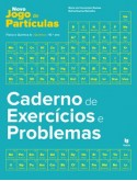 NOVO JOGO DE PARTÍCULAS 10A (CAT)