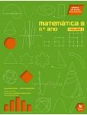 MATEMÁTICA B 11