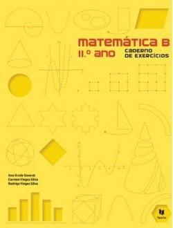MATEMÁTICA B 11 (CAT)
