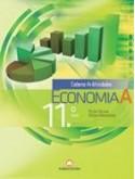 ECONOMIA 11A - Plátano (CAT)