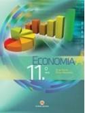 ECONOMIA 11A- Plátano