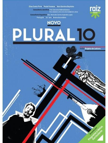 NOVO PLURAL 10