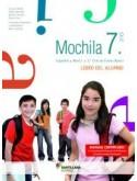 MOCHILA 7