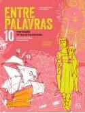ENTRE PALAVRAS 10