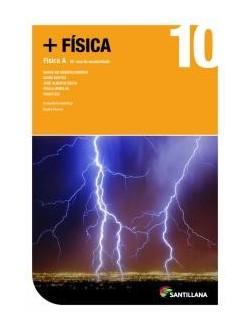 +FÍSICA 10