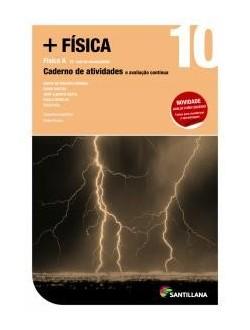 +FÍSICA 10 (CAT)
