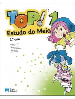 TOP! 1- Estudo do Meio