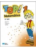 TOP! 1- Estudo do Meio - 1ANO