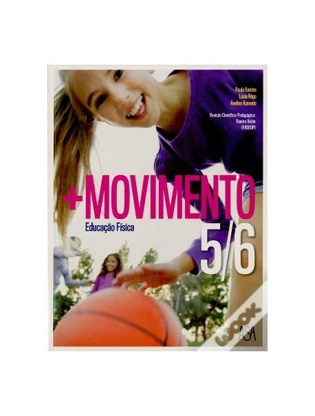 +Movimento-Educação Física-5/6