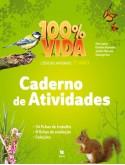 100% Vida - Ciências Naturais - 5 (CAT)