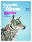 Biosfera-Ciências Naturais-5 (CAT)