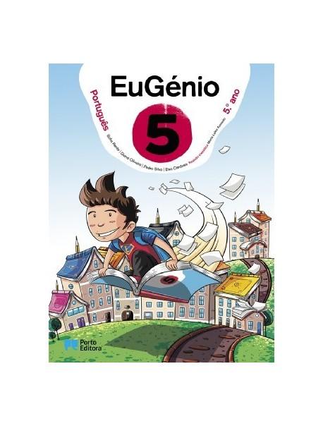 EuGénio 5 - Português