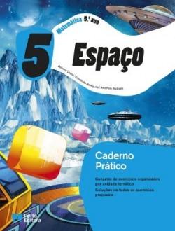 ESPAÇO 5 - Matemática (CAT)
