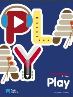 PLAY 5 - Educação Musical
