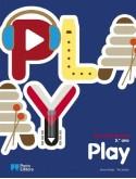 Play - Educação Musical - 5