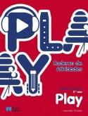 Play - Educação Musical - 5 (CAT)
