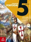 Conhecer Portugal - HGP - 5