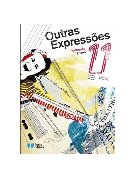 OUTRAS EXPRESSÕES 11 -PORT
