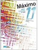Máximo - MACS - 11