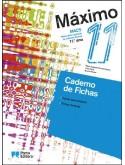 Máximo - MACS 11 (CAT)